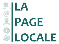 lapagelocale